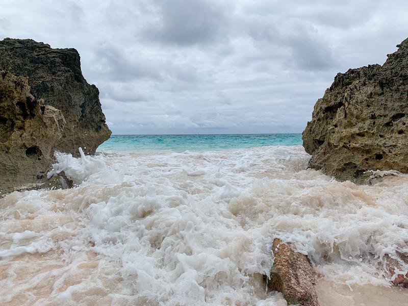 Bermuda-2019-29.jpg