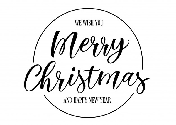 merry-christmas-lettering-in-circle_1262-6430.jpg