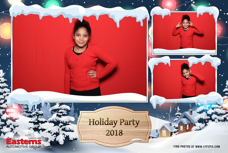 eastern-2018-holiday-party-sterling-virginia-photo-booth-193955.jpg