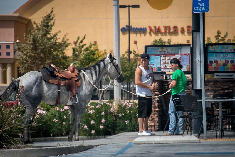 August 19 - Palmdale_ CA.jpg