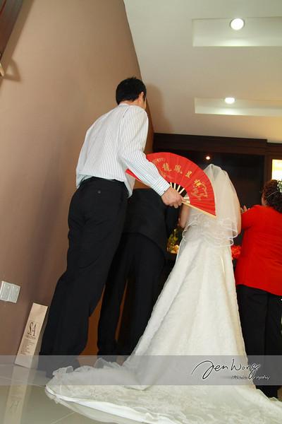 Chi Yung & Shen Reen Wedding_2009.02.22_00410.jpg