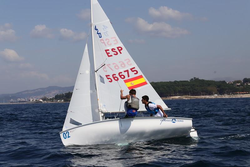 b'ESP , wwwww. , Craaa , 56675 , ww , ER , RS , zhik , Xacobeo , 2021 , Galicia , 02 , CODIGO , CERO , '