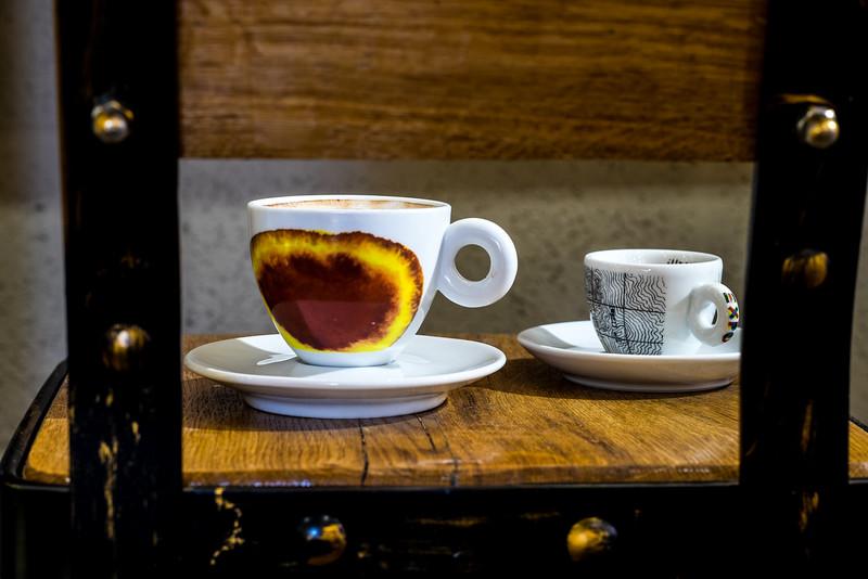 Cafe Rei - High Resolution40.jpg