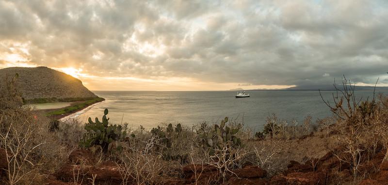 Galapagos-Best-Pano-001.jpg