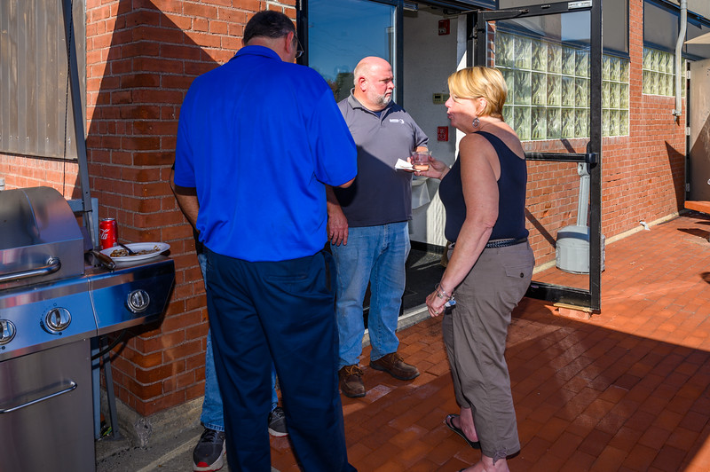 2019-09-17 Bob's Retirement Party-146.jpg