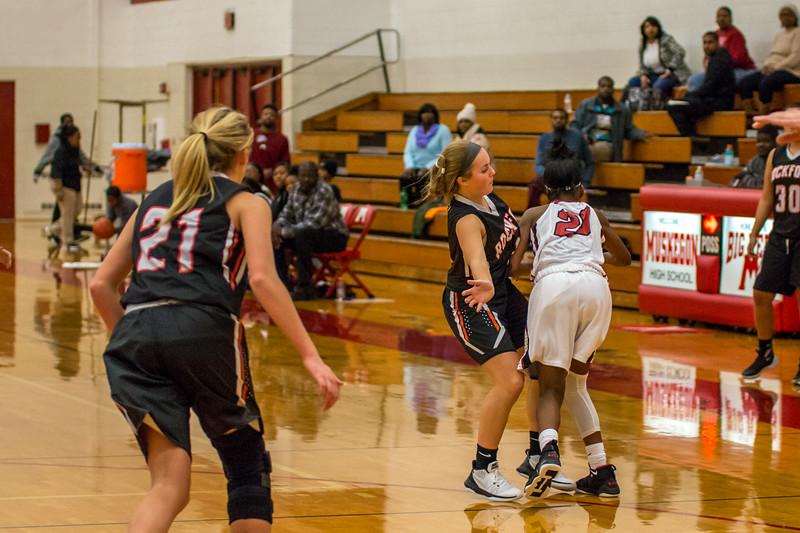 Rockford JV Basketball vs Muskegon 12.7.17-223.jpg