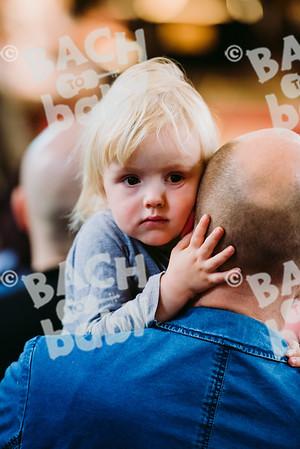 © Bach to Baby 2018_Alejandro Tamagno_Covent garden_2018-04-14 022.jpg