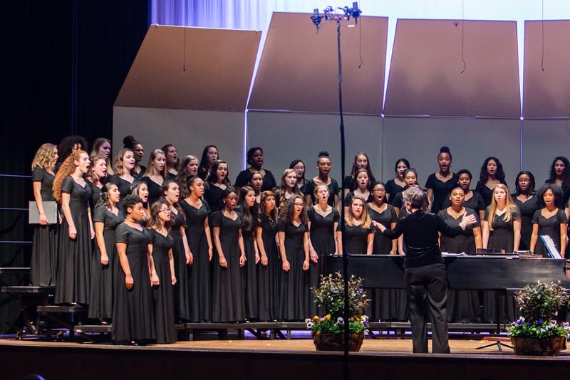 0417 DSA HS Spring Chorus Concert 3-10-16.jpg