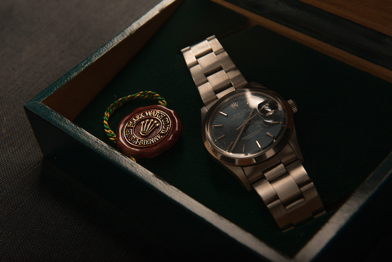 Rolex Oyster Watch-240114-024.jpg