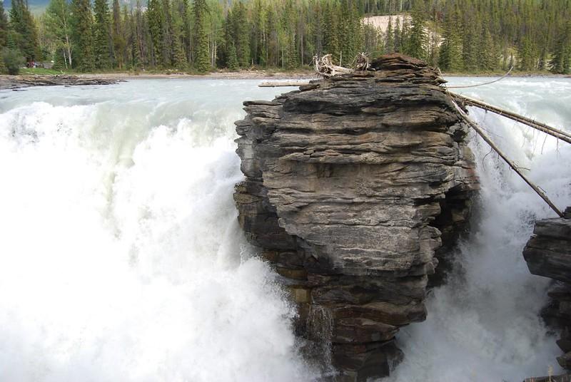 Canadian_rockies_3_045.jpg