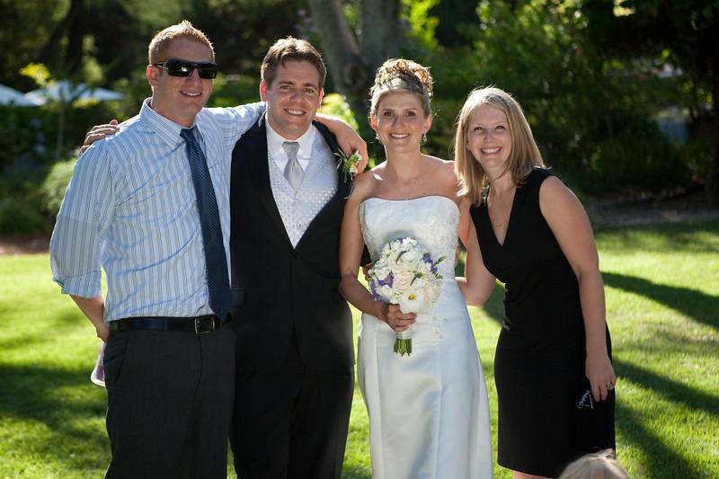 wedding-1584.jpg
