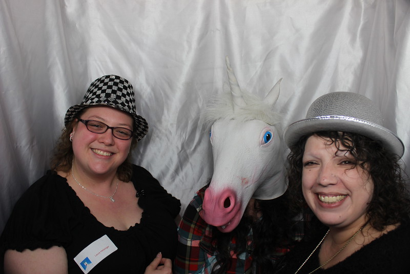 PhxPhotoBooths_Images_022.JPG