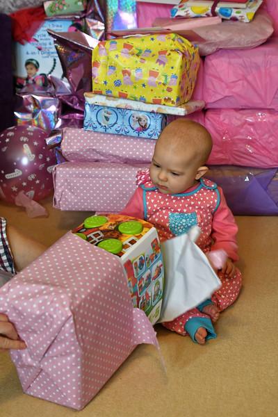Daisy's first birthday Oct 2017 033_DxO 1.jpg
