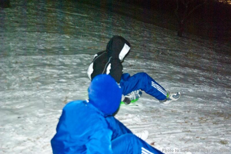 12.17.2008 Sledding down JRP hill (7).jpg