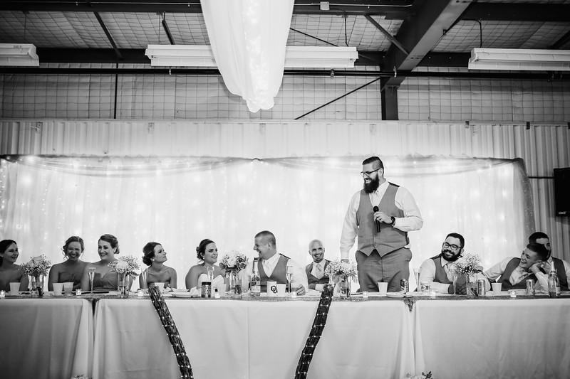 Wheeles Wedding  8.5.2017 02571.jpg
