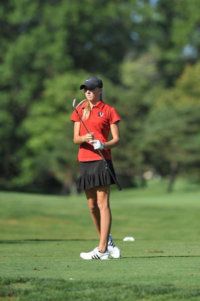 Lutheran-West-Womens-Golf-August-2012---c142433-037.jpg