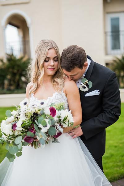 MollyandBryce_Wedding-549.jpg
