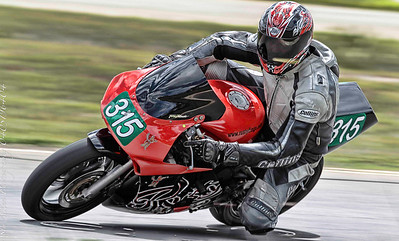 FNQ Road Racing Club