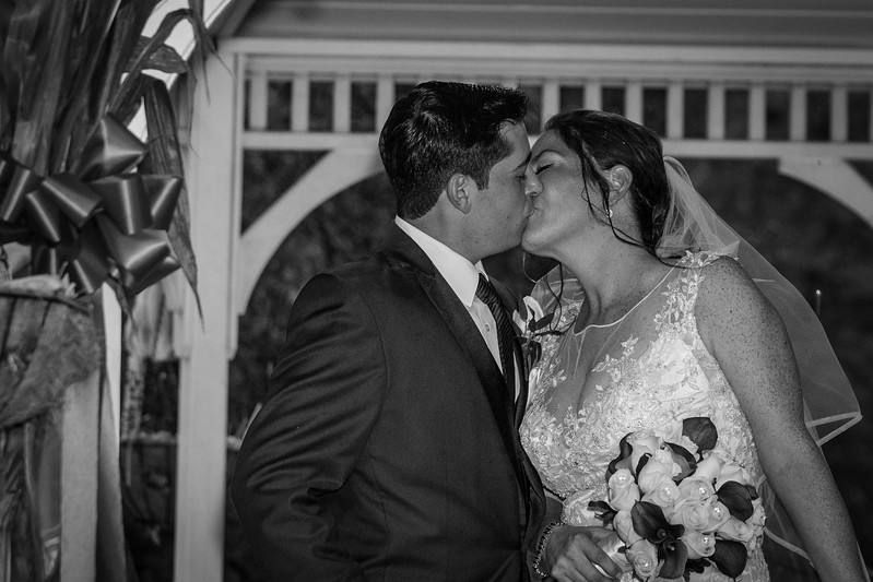 MRN_0776_Loriann_chris_new_York_wedding _photography_readytogo.nyc-.jpg.jpg