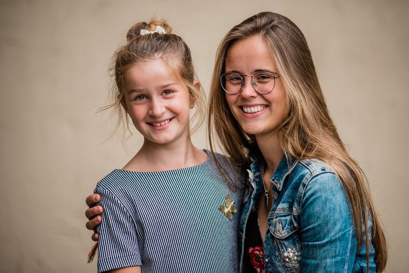 Familie-Lemière-50jaar-2019 (57 van 149).jpg