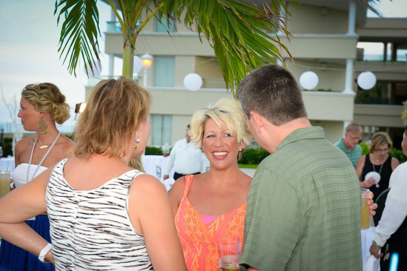 Cancun-20120914-2021--2090289984-O.jpg