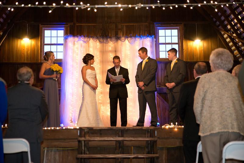 Stacy_Chris_Wedding-186.jpg