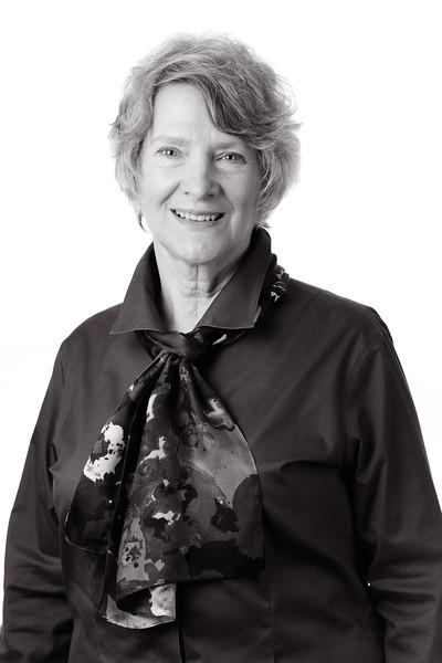 Lynette Reiling
