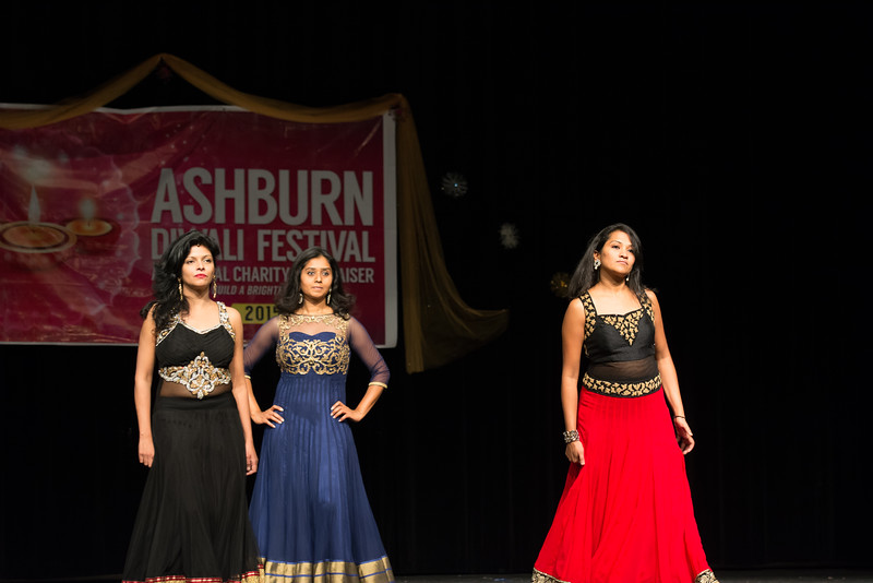 ashburn_diwali_2015 (607).jpg