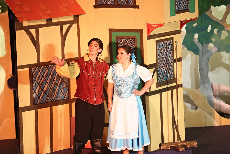Debbie Markham Photo-Closing Performance-Beauty and the Beast-CUHS 2013-302.jpg