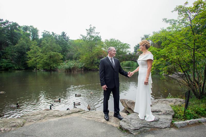 Central Park Wedding - Susan & Robert-60.jpg
