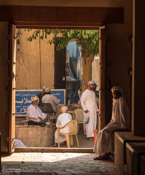 P1077644-Nizwa- Oman.jpg