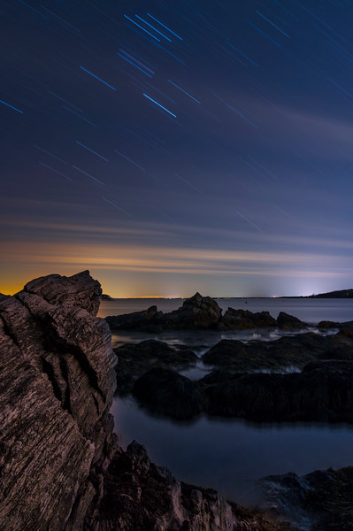 Kettle Cove star Trail.jpg