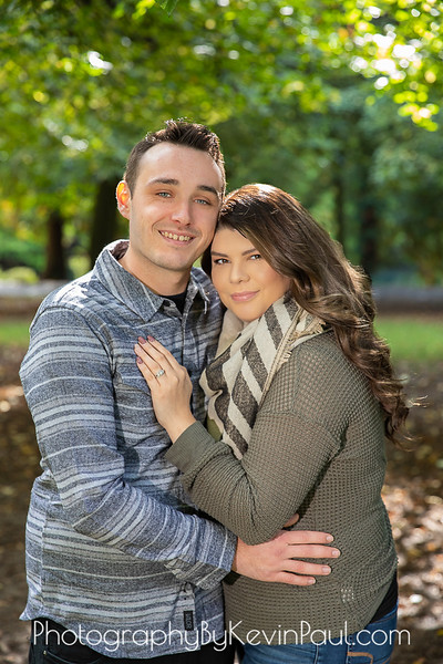 Keely and Michael Engagement Session-2r.jpg