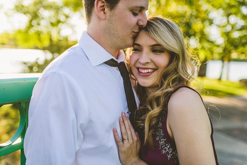 Audrey + Tyler Engagement-0018.jpg