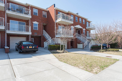 121-14 Powells Cove Blvd Unit C, College Point NY 11356