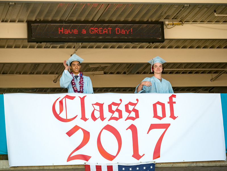 Hillsdale Graduation 2017-85483.jpg