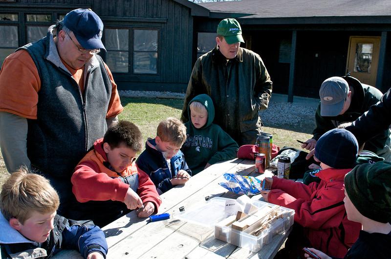 Cub Scout Camping 4-4-09 147.jpg