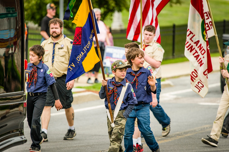 West Rutland VT Memorial Day Parade-20180528-140.jpg