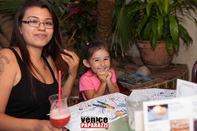 VenicePaparazzi.com-61.jpg