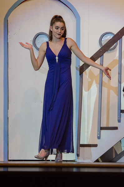 Anything Goes 2019-475.jpg