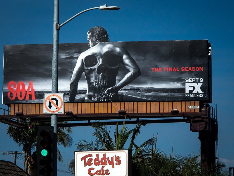 September 12 - Billboard_ Los Angeles.jpg