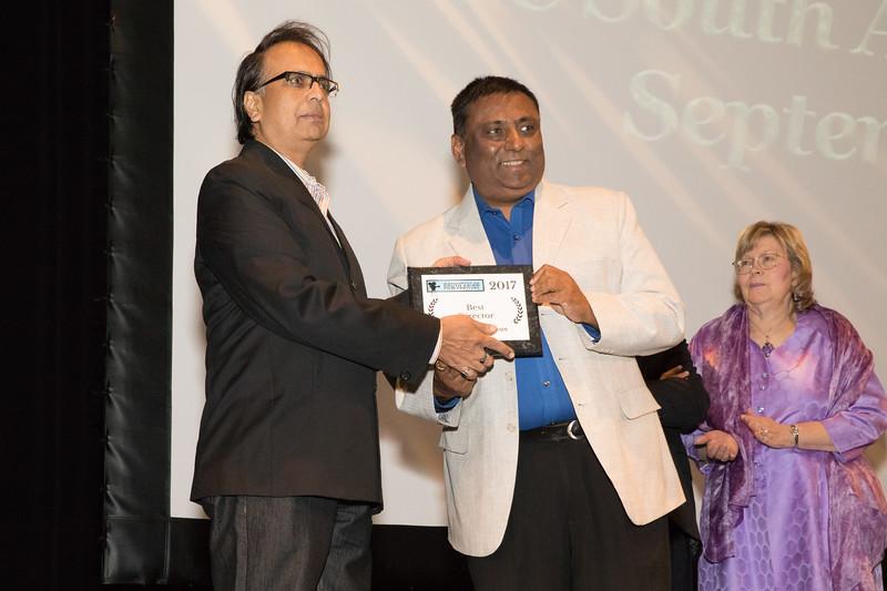 481_ImagesBySheila_DCSAFF Awards Press-9.jpg