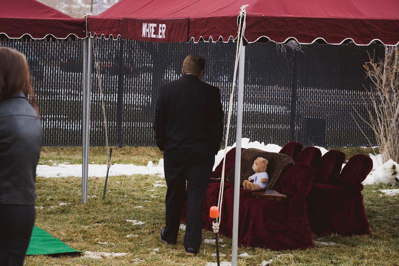 baby dew funeral-218.jpg
