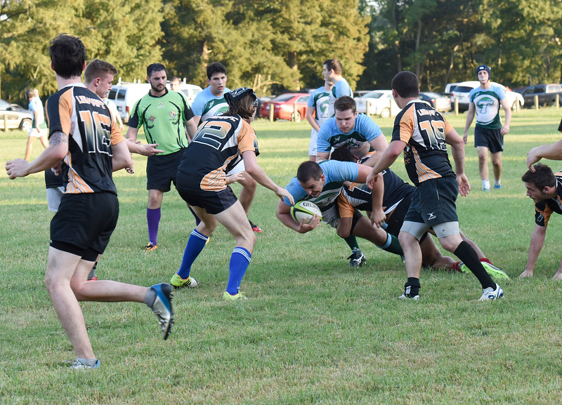 Tulane Rugby 2016 309.JPG