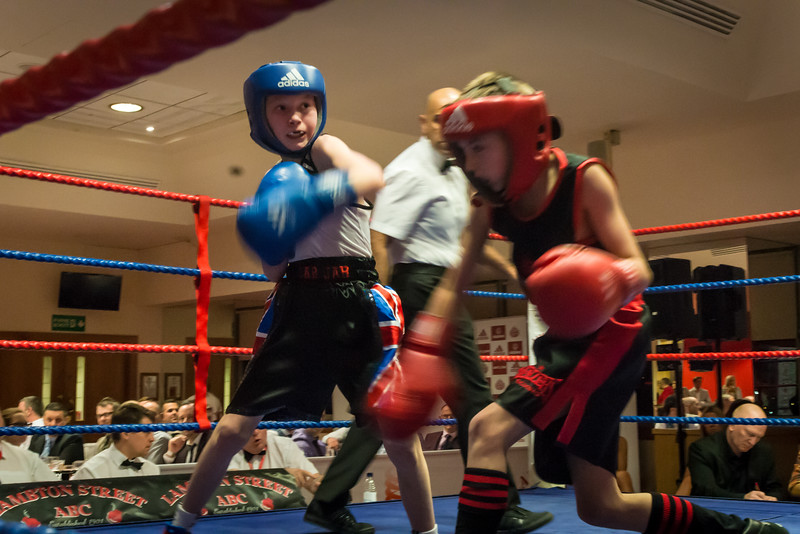 -Boxing Event March 5 2016Boxing Event March 5 2016-11520152.jpg
