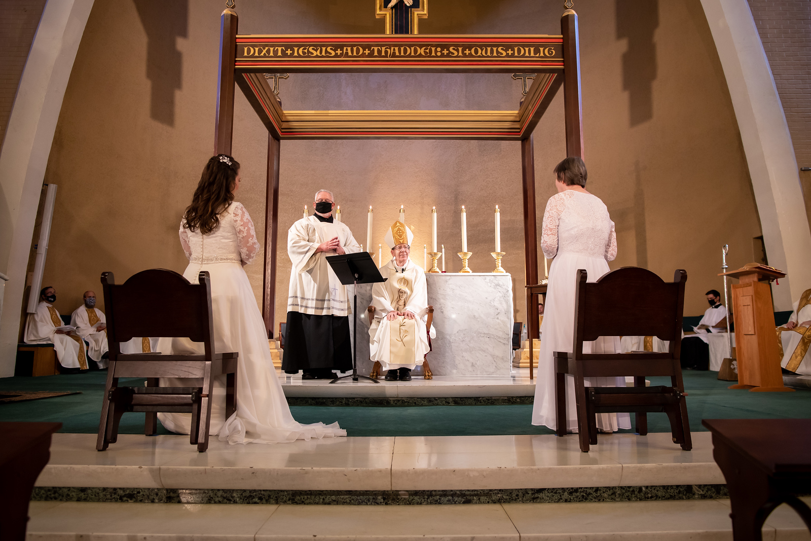 Mass_Sr_Anthony_Mary_087.jpg