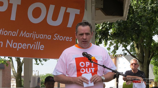 Opt Out Rally SPEAKERS Aug 31 2019 part 7