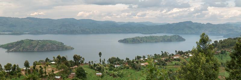 Ruhengeri-Rwanda-44.jpg