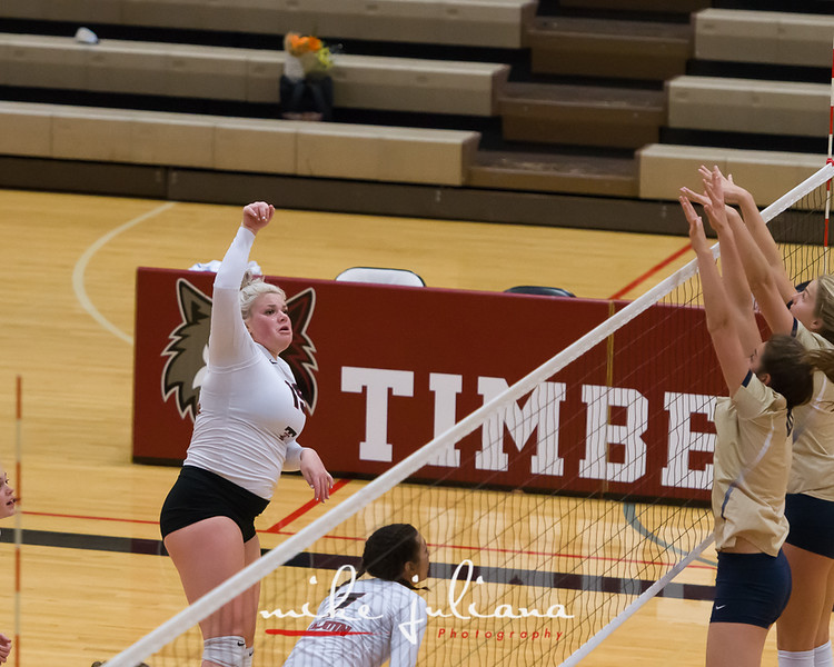 20181018-Tualatin Volleyball vs Canby-0527.jpg