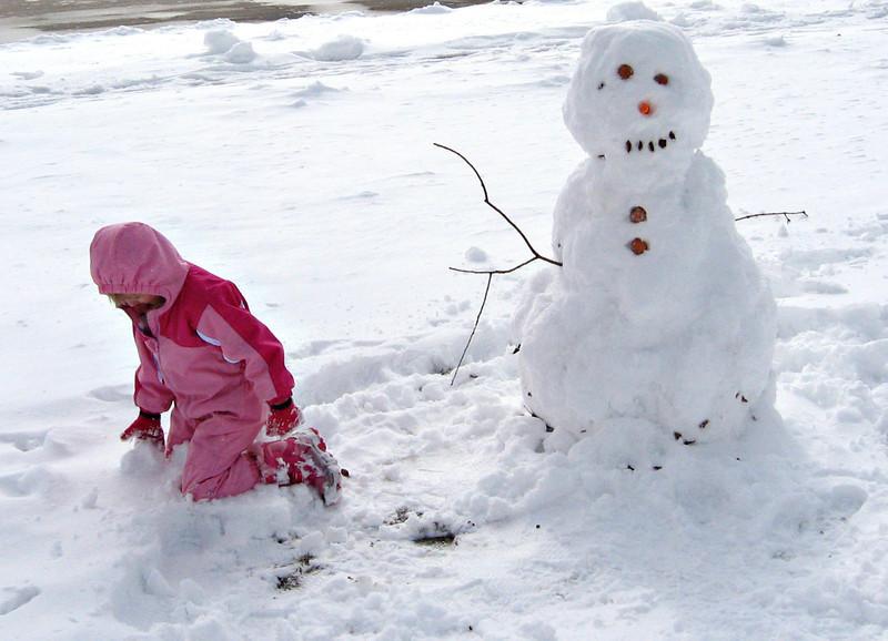 snowman01.jpg